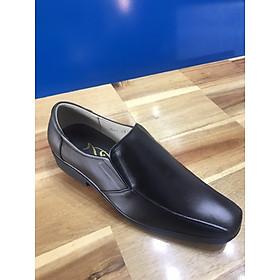 Giày Tây Nam Ngọc Được NG033