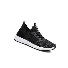 Giày Sneaker Nam PASSO G083