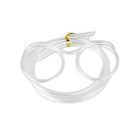 Fun Eyeglasses Eyewear Straw Crazy Design DIY Silly Transparent Funny Stylish Cartoon Gift for Kids Children Home Party