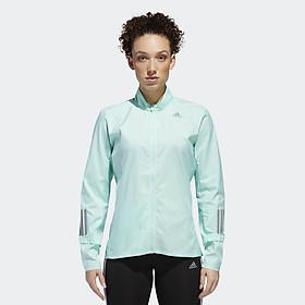 Áo Khoác Thể Thao Nữ  Adidas App Response Jacket 060619