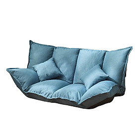 Sofa Lười - Lazy Sofa - Sofa Đa Năng NA-LAZY-M