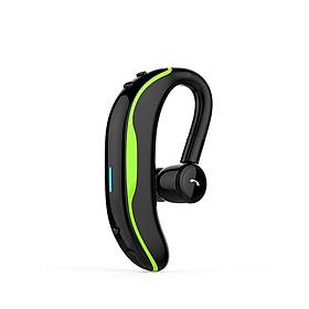 Tai nghe Bluetooth nhét Tai - Tai Nghe Không Dây Super BASS - Pin Trâu 18h Liên Tục  F600 - Hàng Chính Hãng