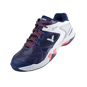 Giày Cầu lông Nam Victor chính hãng 9200BA