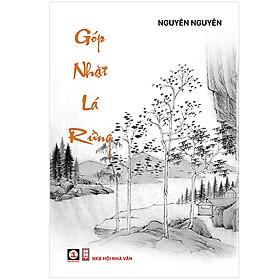 [Download Sách] Góp Nhặt Lá Rừng