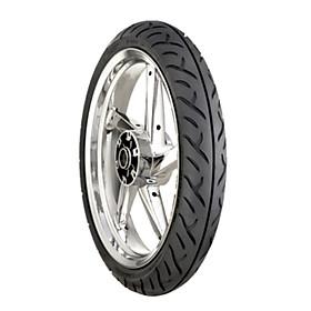 Vỏ Xe Máy Dunlop TT902 80/90-17