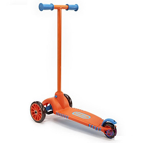XE SCOOTER LITTLE TIKES (LT-640124M)