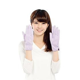 Găng tay chống nắng UV100 KC41106
