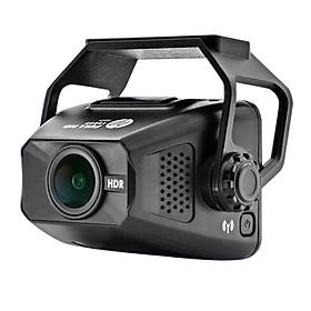 Camera hành trình HP F660x WiFi GPS