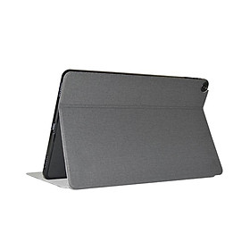 Tablet  Case For Iplay30 Pro Tablet Leather Case Bracket Protective Cover