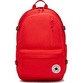 Balo Converse Straight Edge Backpack 10017270_610