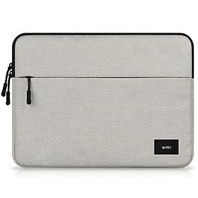 Túi chống sốc Laptop/Macbook Pro Cao Cấp