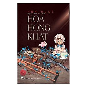 Hoa Hồng Khát