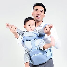 Địu Em Bé Đa Năng Xiaomi Xiaoyang Y0352