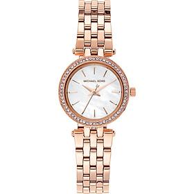 Đồng hồ Nữ Dây Kim Loại MICHAEL KORS MK3832
