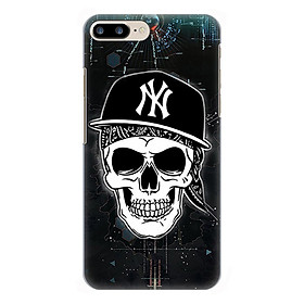 Ốp Lưng Cho Điện Thoại iPhone 7 Plus - Mẫu 7