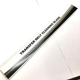 Gạt băng tải (gạt bell) máy photocopy dùng cho Ricoh MP1060, 1075, 2060, 2075, 6500, 7500, 8000, 6001, 7001, 8001, 9001, 6002, 7502, 9002, 7503