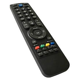 Remote Điều Khiển Dùng Cho TV LCD LG, TV LED LG RM-859+