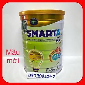 Sữa Smarta 2 (mẫu mới) lon 900g (date: 2/2023 )