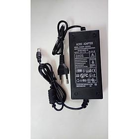 Nguồn Adaptor Sony (12V - 5A)