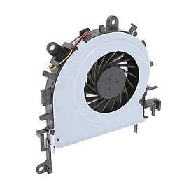 NEW  3 Pins Aluminum CPU Fan For Acer 4339 4250 4253 4739Z ZQH