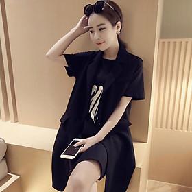 Áo khoác mỏng nhẹ nữ free size KN41