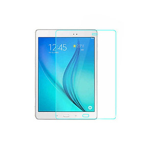 Premium Tempered Glass Film Screen For Samsung Galaxy Tab A 7/8/9.7/10.1''