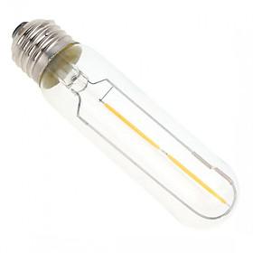 Đèn Pin Bốn (2M)
