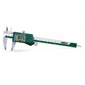 Thước cặp điện tử Insize 1108-150 (0-150mm)