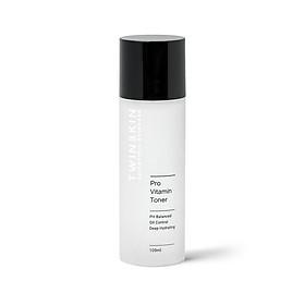 Pro Vitamin Toner - Nước Cân Bằng pH Cho Da