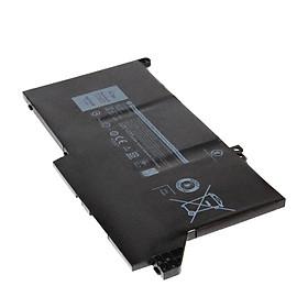 Pin dành cho laptop Dell Latitude 12 7280