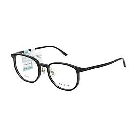 Gọng kính chính hãng  Parim 84010