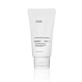 Sữa rửa mặt da khô REFRESHING CLEANSER 150ml