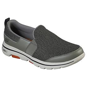 Giày thể thao Nam Skechers GO WALK 5 216017-2
