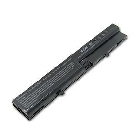 Pin cho Laptop HP Compaq 6520s 6530s 6531s 6535s 510 540 541