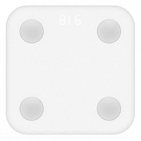 Cân Sức Khỏe Điện Tử XIAOMI MI (Hỗ Trợ App Bluetooth 4.0)