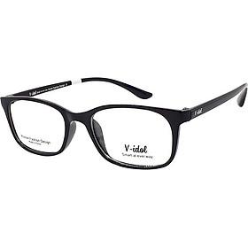 Gọng Kính V-IDOL V8066 SBK (61/15/147)