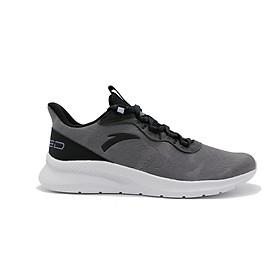 Giày chạy nam Anta  812035570-3