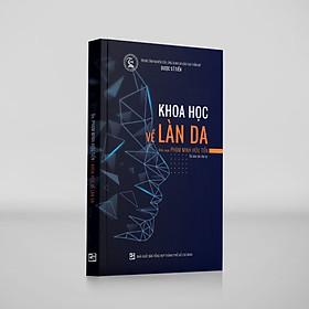Sách Khoa Học Về Làn Da