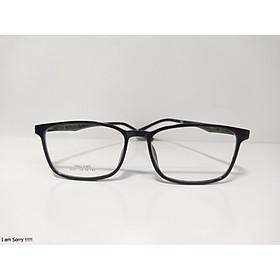 Kính mắt chống ánh sáng xanh TR90-6001
