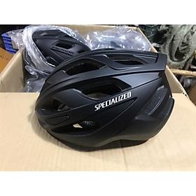 Mũ bảo hiểm đạp xe chuyên nghiệp Specialized