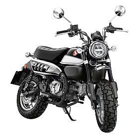 Xe Máy Honda Monkey