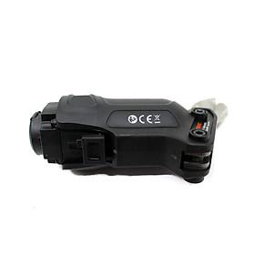 Đầu cắt đa năng Black & Decker MTS12-XJ