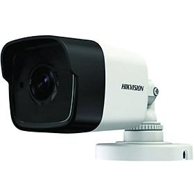 Camera Hikvision DS-2CE16D0T-ITF - Hàng Chính Hãng