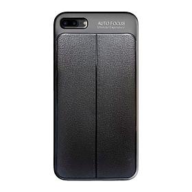 Ốp lưng dành cho Iphone 7 plus