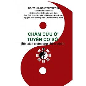 Châm cứu cơ sở (GS.TSKH Nguyễn Tài Thu)