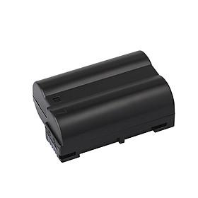 Pin Máy Ảnh cho  Nikon EN-EL15 - Hàng Nhập Khẩu