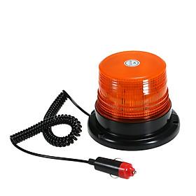 Đèn LED Nháy Cảnh Báo Khẩn Cấp (12V)