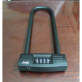 Khóa mật khẩu cửa kính , cửa nhà YF20708