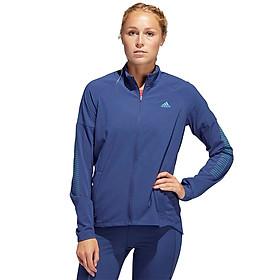 Áo khoác Thể thao Nữ Adidas FL6024