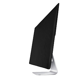 Screen Protective  Display Protector For IMac 21.5'' Or 27'' A1312